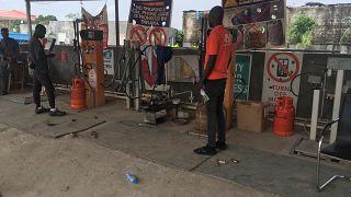 Nigeria : les prix du gaz de cuisine subissent de fréquentes variations