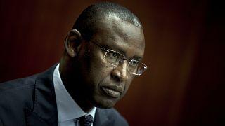 """Mali : la transition préfère """"des élections reportées à des élections bâclées"""""""