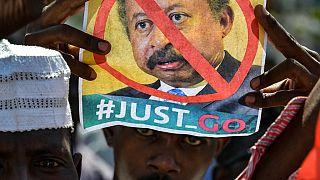 Soudan : le Premier ministre Abdallah Hamdok détenu par des forces armées