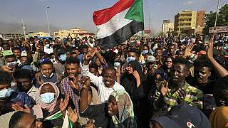 Sudan's army declares state of emergency, dissolves government