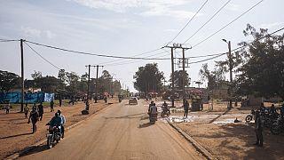 RDC : au moins 11 civils tués en 48 heures près de Beni