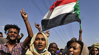 Soudan : plus de 65 ans de guerres civiles et de coups d'Etat