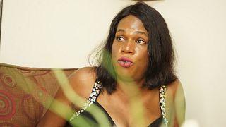 Ouganda : vers une reconnaissance des transgenres ?