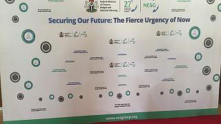 Relance économique : le Nigeria prône le partenariat public-privé