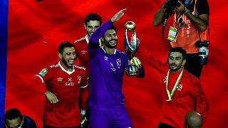 Ligue des Champions, chasse gardée de l'Afrique du Nord