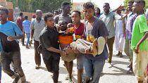 Soudan : le bilan s'alourdit, au moins 4 morts dans les manifestations