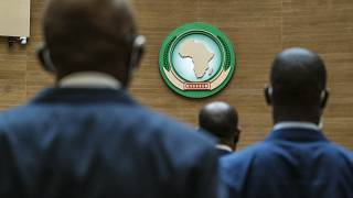 African Union, World Bank suspend Sudan over military coup