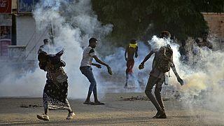 Soudan : l'incertitude après le coup d'Etat