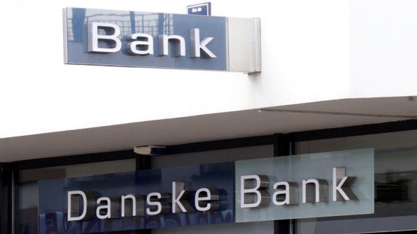 Danske Bank, Nordea say cooperating with authorities in money laundering probe