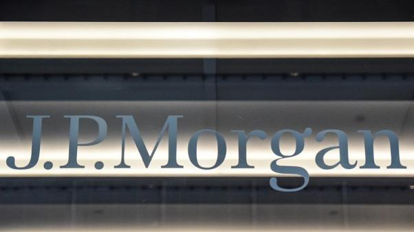 U.S. investment banks strengthen global lead over Europe