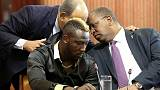Andre Russell appeals to have one-year ban dismissed