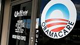 Comment les républicains veulent changer le système de santé américain