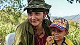 Colombie: mères et Farc, sur deux fronts de la guerre à la paix