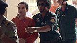 Cambodge: prison à vie pour le meurtrier d'un célèbre politologue