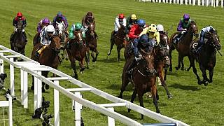 Number of new British jockeys to be cut to focus on quality