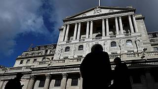 BoE's Vlieghe says inflation rise does not mean rate hike - The Times