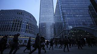 UK mortgage approvals dip in February, consumer lending slows - BBA