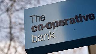 Co-op Bank attracts multiple expressions of interest
