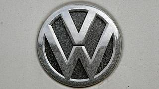 German environmental lobby sues motor authority over VW scandal