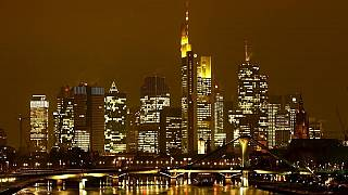 German firms doubt good business conditions will last - Ifo chief