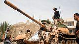 U.S. weighs bigger role in Yemen's war, boosting aid to allies