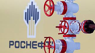 Row over Russia's new oil tax regime deepens