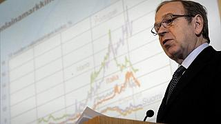 ECB's Liikanen backs policy guidance