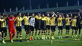 Schalke out to throw spanner in rivals Dortmund's works