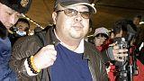 Exclusive: Malaysia mistook slain Kim Jong Nam for South Korean