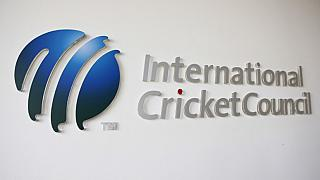 ICC mulling bid for Olympic inclusion in 2024