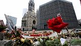 Germany deporting more 'potential attackers' after Berlin attack