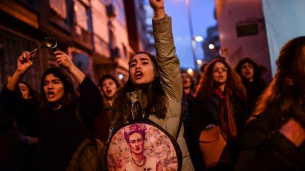 Turquie: l'opposition va contester le référendum devant une haute cour