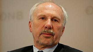 ECB can provide emergency cash to French banks if needed - Nowotny