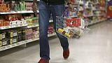 UK consumer morale softens in first-quarter on price worries - Deloitte