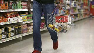 UK consumer morale softens in first-quarter on price worries - Deloitte