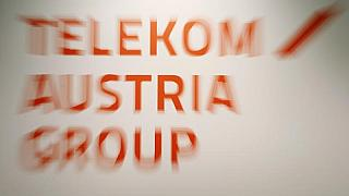 Telekom Austria's first-quarter core profit slightly up helped by one-offs