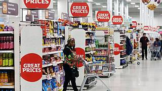 UK public inflation expectations stable in April - Citi-YouGov