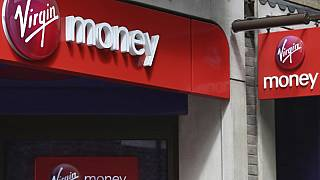 Virgin Money say to keep growing credit card business