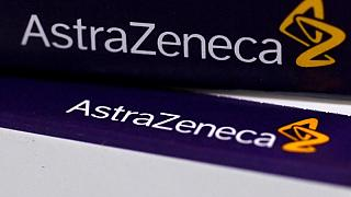 AstraZeneca moving costs rise as new headquarter nears completion