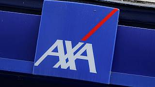 AXA's fund management arm to cut investment in coal companies