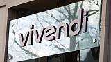 Vivendi's music business valued at $22 billion by banks pitching for IPO