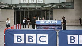 Number of BBC bosses on salaries over 150,000 pounds rises despite promise to cut