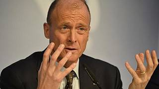 Airbus confirms CEO under investigation over Austria arms deal