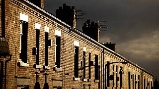 British housing starts indicator hits 10-year high, commercial market improves