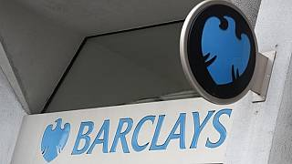 Shareholder proxy Glass Lewis recommends vote against Barclays board member