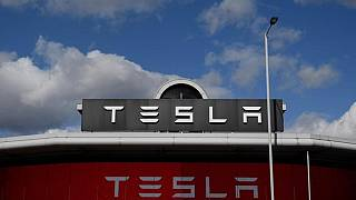 Tesla must complete brake fix to regain top safety rating - Consumer Reports
