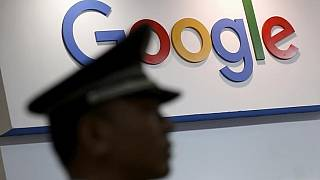 Google gets Australian tax office demand to pay more, says to fight it
