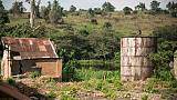 RDC: à Lusanga, les fantômes d'Unilever au Congo-Zaïre