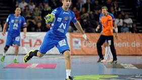 Hand: Montpellier échoue aux portes du Final Four de la Ligue des champions