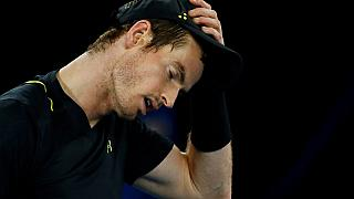 Muddled Murray searching for form ahead of French Open